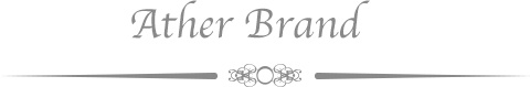 ather brand