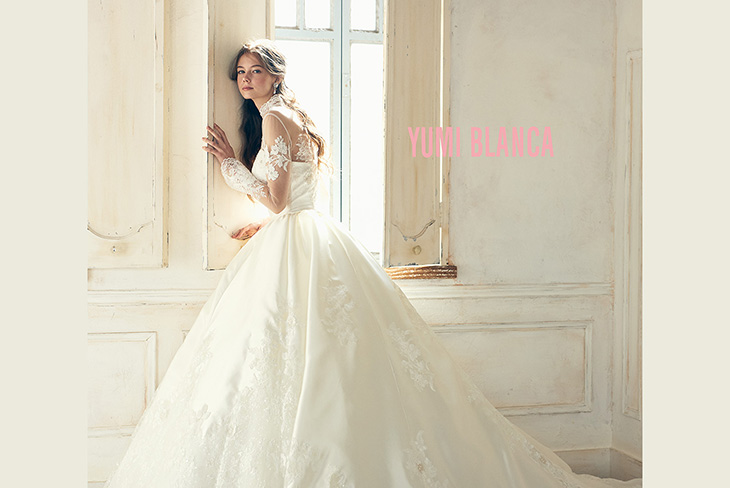 weddingdress_pic